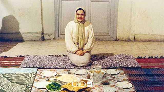 Traditions, customs you will only see in Iran – Part 1