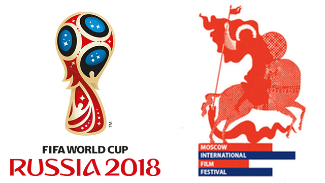 Moscow Film Festival moved for World Cup